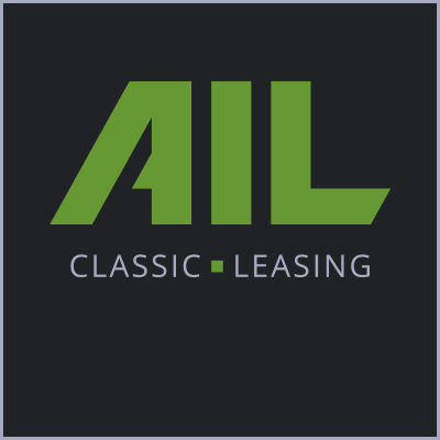 AIL Classic Leasing